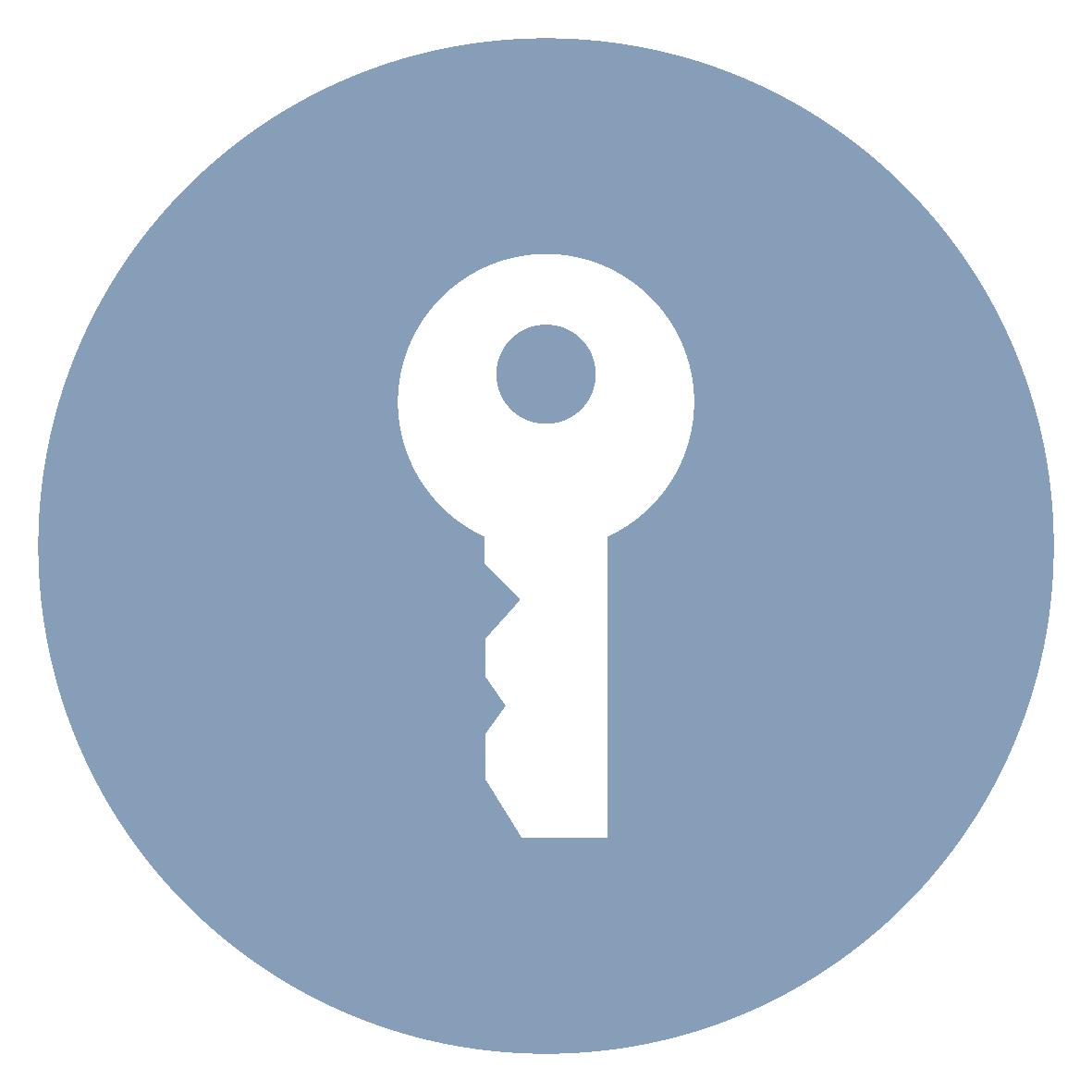 Schlüssel Immobilienverwaltung